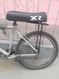 Banco de bike Novo modelo Mobilete belo horizonte minas gerais