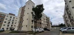 Apartamento para aluguel com 65 metros quadrados com 2 quartos em Messejana - Fortaleza -