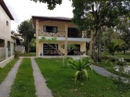 Casa aldeia km 18
