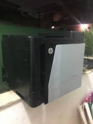 Vendo impressoras Multifuncionais