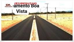 Título do anúncio: ^^ Lotes Boa Vista ^^#