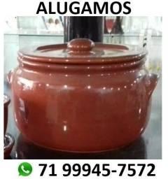 Título do anúncio: Aluguel de Xícara Pires Suqueira Porcelanas Toalhas Talheres Champanheira Taças Souplat
