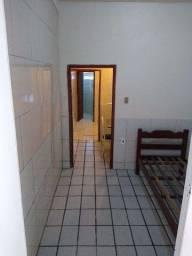 Kitchenette/conjugado para alugar com 1 dormitórios cod:19218