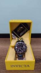 Relógio Invicta Specialty