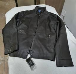 Jaqueta da Vmong original P
