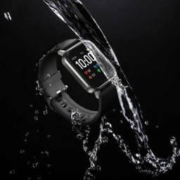 Smartwatch Xiaomi Haylou LS 02 Global