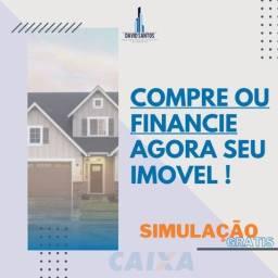 SIMULAÇÃO GRATUITA AGORA !