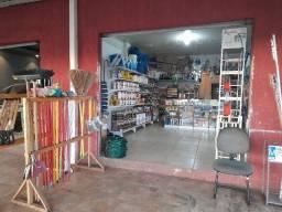 Loja completa hidraulica e elétrica acabamentos