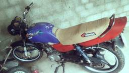 Moto 97