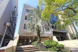 Apartamento para alugar com 3 dormitórios em , cod:I-030033