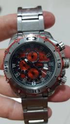 Relógio FESTINA Original