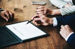Abertura, alteração e baixa de empresas