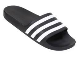 Chinelo Adidas !!