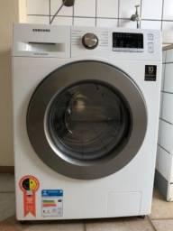 Maquina Lava e seca  11KG - Samsung WD 4000