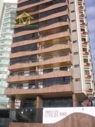 Apartamento 4 quartos na Praia de Itaparica Cód: 17110z