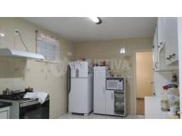 Casa à venda com 3 dormitórios em Custódio pereira, Uberlandia cod:802591