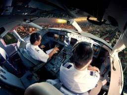 Piloto Privado De Avião Materia Para Anac 3 Dvds