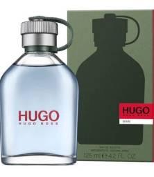 Perfume Hugo by Hugo Boss 200ml