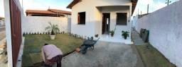 casa nova à venda em Parnaíba
