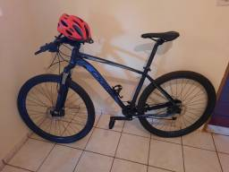 Bike oggi 7.0 2020.