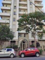 Porto Alegre - Apartamento Padrão - Bom Fim