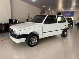 Fiat Uno Fire 2005/2006