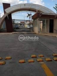 Apartamento Venda Proost de Souza Campinas SP
