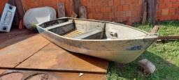 Barco usado 1984