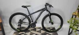 Vendo Bike/Bicicleta CALOI TWO NINER