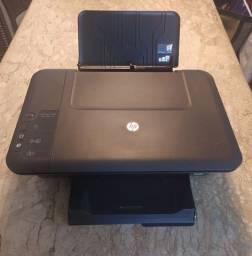 Impressora HP2050