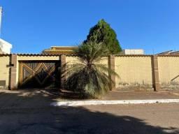 Casa à venda com 4 dormitórios em Jardim clarissa, Goiania cod:1030-646