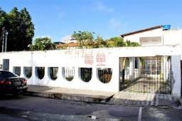 Título do anúncio: Casa para aluguel, 4 quartos, 2 suítes, 4 vagas, São José - Aracaju/SE
