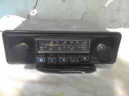 Radio antigo so am