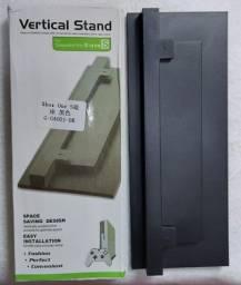 Base vertical pra xbox one s