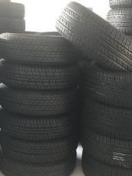 bazar da economia pneus remold barato