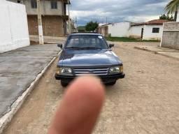 Pampa 96