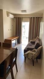 Aluga-se apartamento mobiliado no Brisas do Madeira