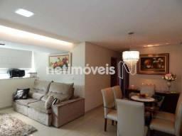 Título do anúncio: Apartamento à venda com 3 dormitórios em Castelo, Belo horizonte cod:97535