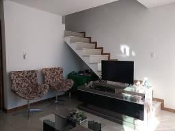Casa à venda com 3 dormitórios em Nossa senhora de fátima, Juiz de fora cod:6020