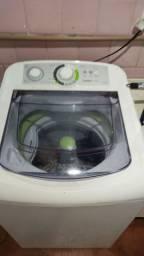 Vendo urgente lavadoura de roupa 127v Consul 8Kg