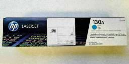 Toner HP Original