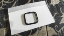 Acessórios Xiaomi (Ler descrição)