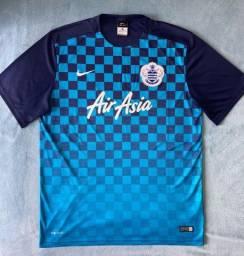 Camisa do Queens Park Rangers