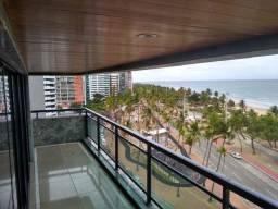Apartamento para alugar com 4 dormitórios em Boa viagem, Recife cod:L1166