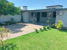 Casa Boa Vista Sapucaia 110m² casa + 180m² terreno - R$260.000,00