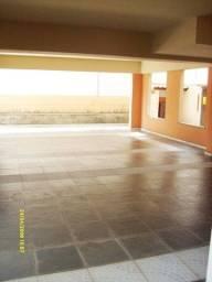 Apartamento à venda com 3 dormitórios em Castelo, Belo horizonte cod:37378