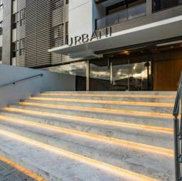 Oportunidade no urbani melhor residencial de manaira <br>