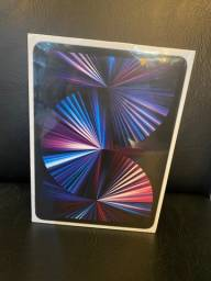 iPad Pro 11 256GB .$7.99,00