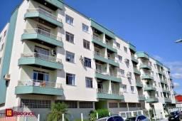 Apartamento à venda com 3 dormitórios em Estreito, Florianópolis cod:A18-38644