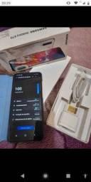 Samsung A 70 128G/ 6 de RAM